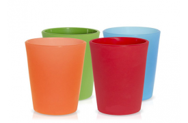 Silicone Cups/Glasses