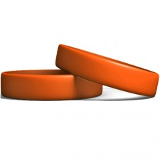 Silicone Wristband Manufacturer: Stunned Jack