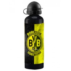 SIPPER BVB- BLACK 750