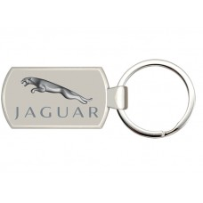 Steel Key Chain Manufacturer