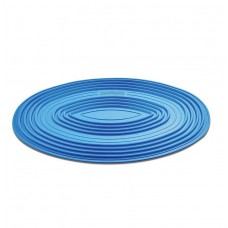 Silicone iron mat ( Rest Pad )