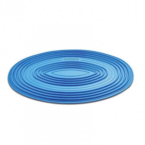 Silicone Iron Mat Rest Pad